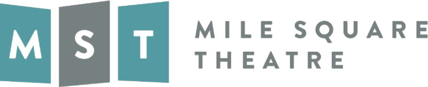 MST: Mile Square Theatre
