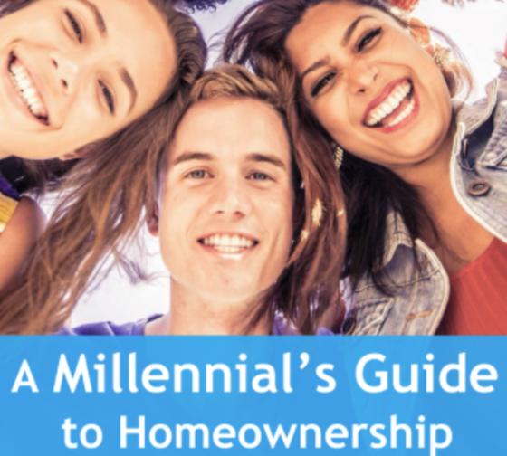 Millenial's Guide