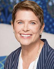 Lauren Jacobsen Interior Design website link