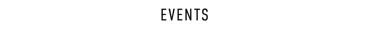 Events at DCOTA