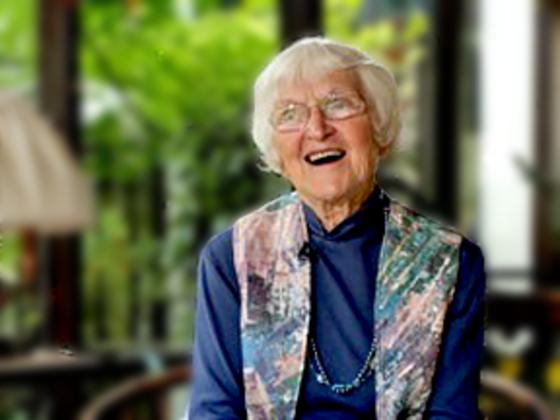 Helen Engle Hon.'11
