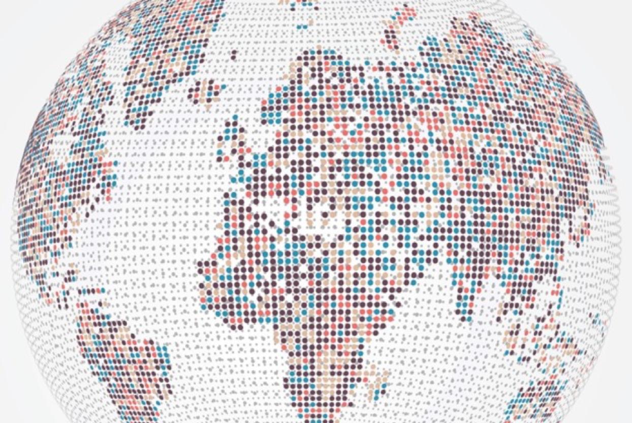 Stanford Medicine's Global Purpose