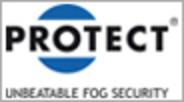 ATMIA European Board Member - Protect