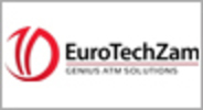 ATMIA European Board Member - EuroTechZam
