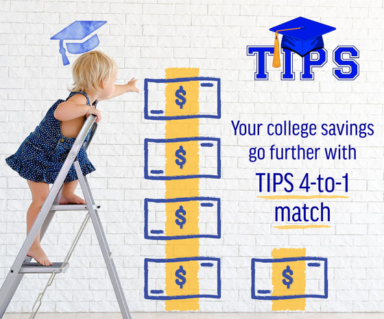 TIPS Program