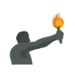 Torchbearer Trivia