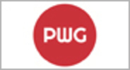 Member of the Month - PWG