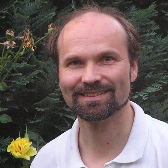 Stephan Bielfeldt