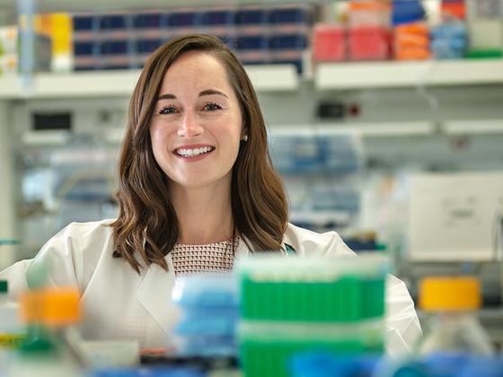 Dr. Sally Baker