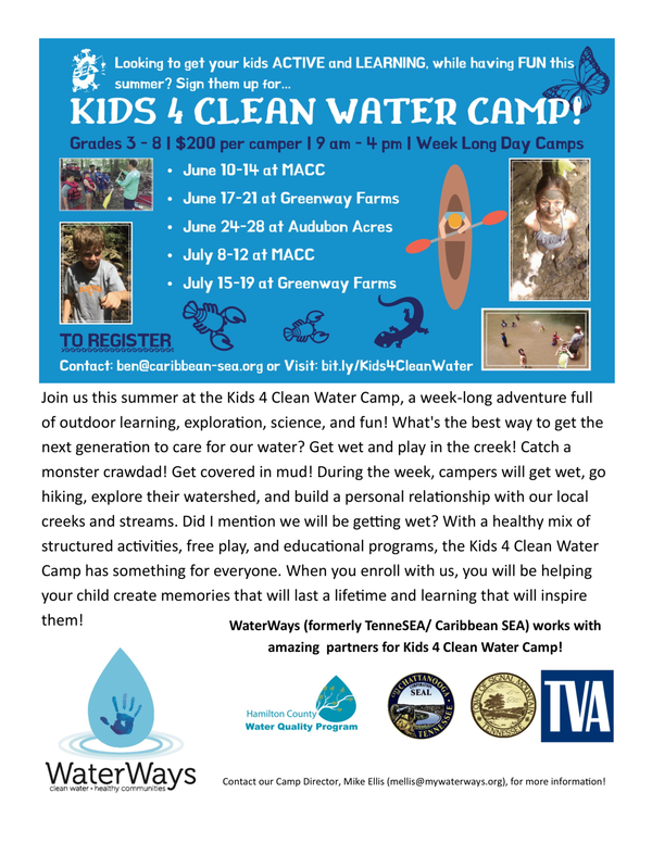 http://bit.ly/Kids4CleanWater