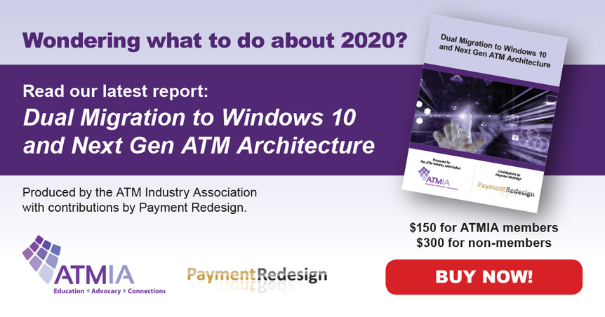 https://www.atmia.com/education/purchase-reports/