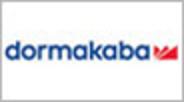 ATMIA European Board Member - DormaKaba