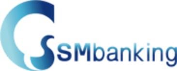 GSM Banking Logo