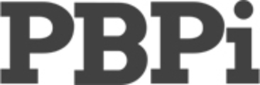 PBPi Logo