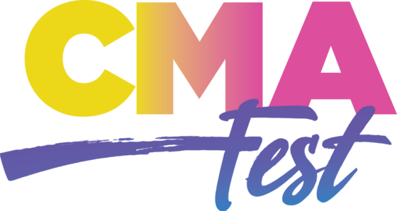 CMA Fest Day Two