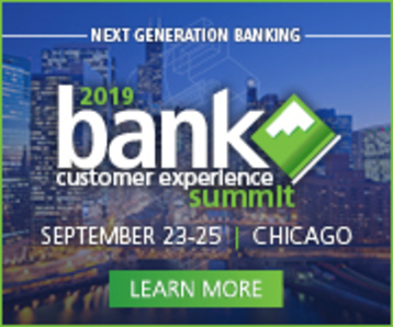 https://bankcustomerexperience.com/?utm_source=ATMIA&utm_medium=email&utm_campaign=newsletter-banner