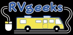 RVgeeks logo