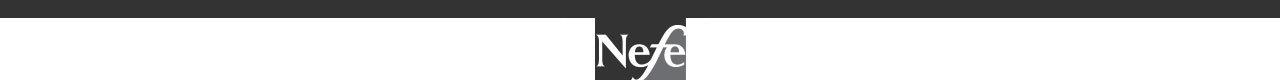 The National Endowment for Financial Education logo. Visit nefe.org