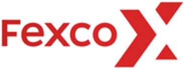 Fexco Logo