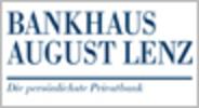 ATMIA European Board Member - BANKHAUS AUGUST LENZ