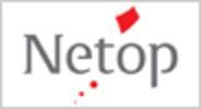 ATMIA European Board Member - Netop