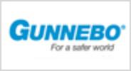 ATMIA European Board Member - Gunnebo Worldwide