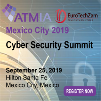 Mexico City 2019 Cyber Security Summit