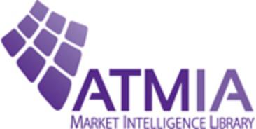 Market Intelligence Library Logo