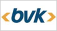 ATMIA European Board Member - BVK