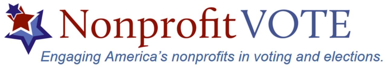 Nonprofit VOTE