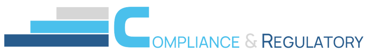 Compliance and Regulatory
