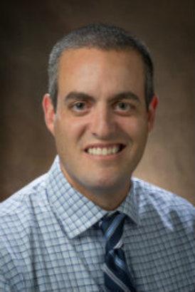 Rick Page
