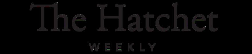 The Hatchet Weekly