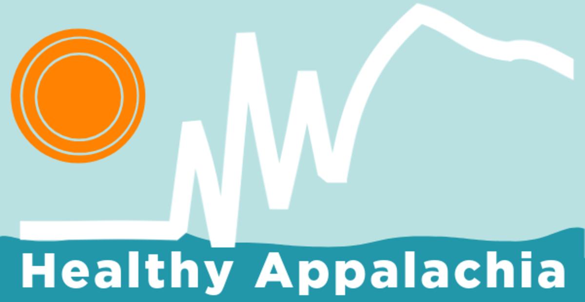 Healthy Appalachia