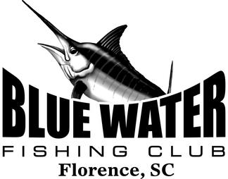 Florence Blue Water Fishing Club
