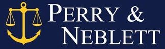 Perry and Neblett, P.A.