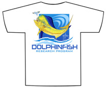 Buy a Tee to Support the DRP!