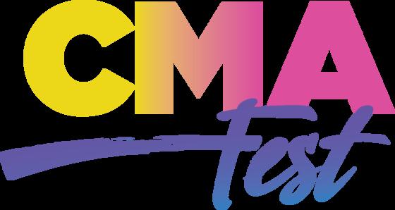CMA FEST Sun 8/4 ABC-TV