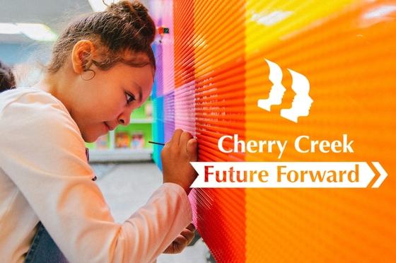 Cherry Creek Future Forward