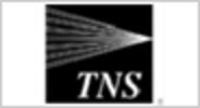 ATMIA European Board Member - TNS, Transaction Network Services