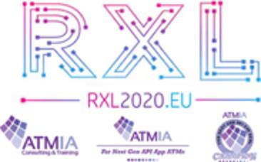 RXL2020.EU Logo