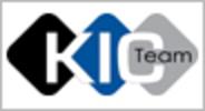 ATMIA European Board Member - KicTeam