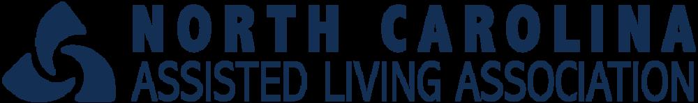 NCALA logo