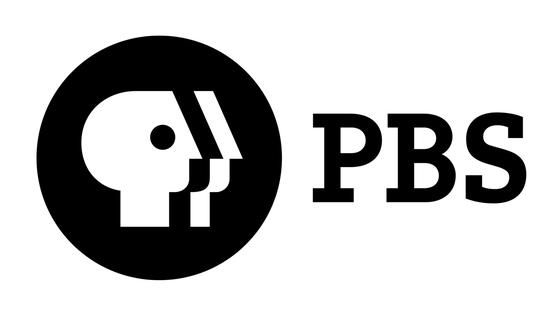 PBS peanut allergy treatment