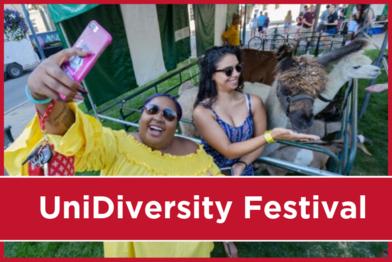 UniDiversity Festival