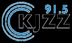 KJZZ 91.5 Radio