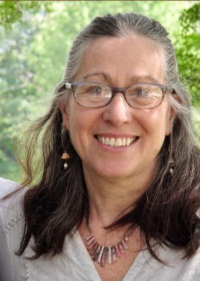 Susan Schepp
