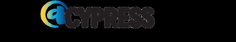 @Cypress Community News Archive