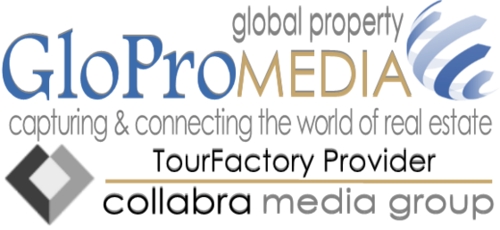Glo Pro Media Link