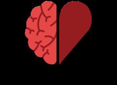 Emotional Strength Training logo